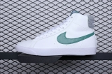 2019.12 Nike Super Max Perfect Sb Zoom Blazer Mid Prm  Men And Women Shoes(98%Authentic)-JB (173)