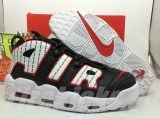 2019.11 Aurhentic Nike Air More Uptempo Men And Women Shoes -AT (26)