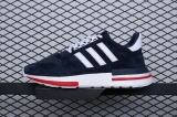 2019.12 Super Max Adidas ZX500 RM Boost  Men And Women Shoes (98%Authentic)-JB (21)