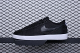 2019.12 Nike Super Max Perfect  Blazer Low x Clot Men And Women Shoes(98%Authentic)-JB (177)