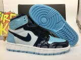 Air Jordan 1 AAA Women Shoes -SY (45)