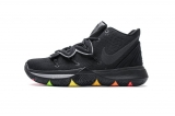 2019.12 Super Max Perfect Nike Kyrie 5 Men Shoes-LY (14)