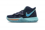 2019.12 Super Max Perfect Nike Kyrie 5 Men Shoes-LY (21)