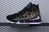 Authentic Nike LeBron 16 Battleknit 2.0 Men Shoes-JB (23)