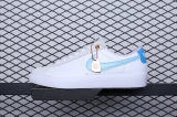 2019.12 Nike Super Max Perfect SB OG QS  Women Shoes(98%Authentic)-JB (180)