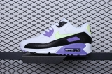 2019.12 Nike Super Max Perfect Air Max 90  Women Shoes (98%Authentic)-JB(61)