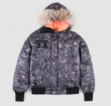 2019.12 Canada Goose x October's Very Own Down Jacket Men-BY (67)