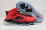 2019.12 Jordan Mars 270 AAA Men Shoes -XY (14)