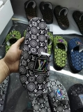 2019.12 Super Max Perfect LV Men Slippers - WX (10)
