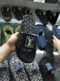 2019.12 Super Max Perfect LV Men Slippers - WX (11)