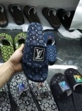 2019.12 Super Max Perfect LV Men Slippers - WX (12)