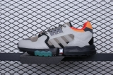 2019.12 Super Max Perfect Adidas Originals ZX Torsion  Men  Shoes(98%Authentic)- JB (22)