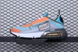 2019.12 Nike Super Max Perfect Air Max 2090  Men And Women Shoes (98%Authentic)-JB (1)