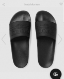 2019.12 Gucci Men And Women Slippers -QQ (346)
