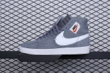 2019.12 Nike Super Max Perfect Blazer Mid Rebel Men And Women Shoes(98%Authentic)-JB (182)