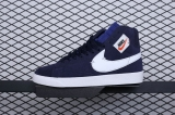 2019.12 Nike Super Max Perfect Blazer Mid Rebel Men And Women Shoes(98%Authentic)-JB (183)