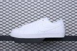 2019.12 NBA X Nike Super Max Perfect SB Zoom Blazer Low Men And Women Shoes(98%Authentic)-JB (186)