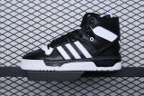 2019.12 Super Max Perfect Adidas Rivalry Hi Men And Women Shoes(98%Authentic)- JB (39)