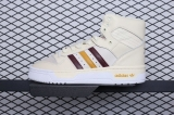 2019.12 Super Max Perfect Adidas Rivalry Hi Men And Women Shoes(98%Authentic)- JB (43)
