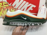 Nike Super Max Perfect Air Max 97 Men And Women Shoes(98%Authentic)-JB (182)