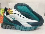 2019.11 Nike Super Max Perfect Air Max 270 SE 3M  Men And Women  Shoes (98%Authentic)-JB (166)