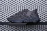 2019.12 Super Max Perfect Adidas Ozweego Men And Women  Shoes (98%Authentic)- JB (31)