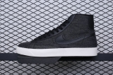 2019.12 Nike Super Max Perfect Blazer Mid QS HH Men Shoes(98%Authentic)-JB (189)