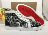 2019.10 (Featured Products)Perfect Christian Louboutin Men And Women Shoes -CL (67)