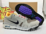 Nike Super Max Perfect ACG DOG Mountain Men And Women Shoes (98%Authentic)-JB (1)