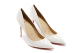 2020.01 Super Max Perfect Christian Louboutin 12cm High Heels Women Shoes -TR (49)