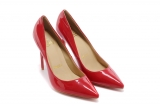 2020.01 Super Max Perfect Christian Louboutin 12cm High Heels Women Shoes -TR (50)