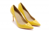 2020.01 Super Max Perfect Christian Louboutin 12cm High Heels Women Shoes -TR (52)