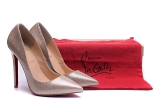 2020.01 Super Max Perfect Christian Louboutin 12cm High Heels Women Shoes -TR (53)