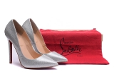 2020.01 Super Max Perfect Christian Louboutin 12cm High Heels Women Shoes -TR (56)