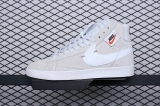 2020.01 Nike Super Max Perfect Blazer Mid Rebel Men And Women Shoes(98%Authentic)-JB (192)