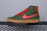 2020.01 Nike Super Max Perfect Blazer Mid QS HH Men And Women Shoes(98%Authentic)-JB (193)