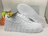 2019.12 Nike Perfect Air Force 1'07 Men And Women Shoes-JB (420)