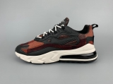 2010.01 Nike Perfect Air Max 270 Men Shoes (98%Authentic)-BBW (1)