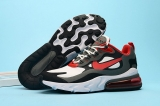 2020.01 Nike Air Max 270 AAA Men And Women Shoes - BBW (214)