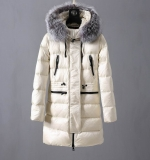 2019.12 (Better quality)Super Max Perfect Moncler down jacket Women S-2XL(98%Authentic)-XJ (8)