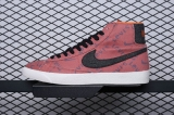 2020.01 Levi's x Nike Super Max Perfect Blazer Mid QS HH Men Shoes(98%Authentic)-JB (194)