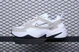 2020.01 Nike Super Max Perfect  M2K Tekno Men And Women Shoes (98%Authentic)-JB (44)