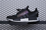 2020.01 Super Max Perfect Adidas NMD-R1 V2 Boost Men  Shoes(98%Authentic)- JB(1)