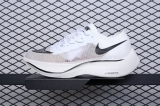 2020.01 Super Max Perfect Nike Air Zoom Vaportfly Men And Women Shoes (98%Authentic)-JB (201)