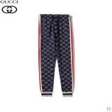 2020.1 Gucci long sweatpants man M-2XL (42)