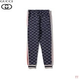 2020.1 Gucci long sweatpants man M-2XL (43)