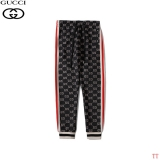 2020.1 Gucci long sweatpants man M-2XL (44)
