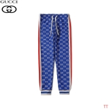 2020.1 Gucci long sweatpants man M-2XL (45)