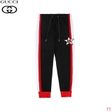 2020.1 Gucci long sweatpants man M-2XL (46)