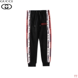 2020.1 Gucci long sweatpants man M-2XL (47)